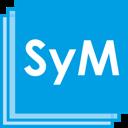 SyMSpace